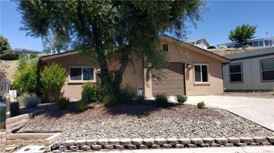 347 Nightingale Avenue, Paso Robles, CA 93446 - MLS#: NS20024854