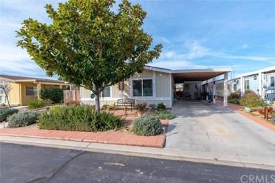 216 Partridge Avenue, Paso Robles, CA 93446 - MLS#: NS20026995