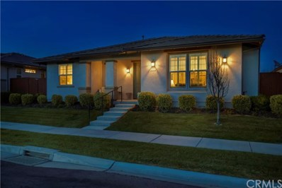 2664 Traditions Loop, Paso Robles, CA 93446 - #: NS20037317