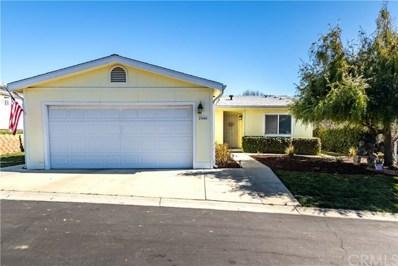 368 Bobwhite Drive, Paso Robles, CA 93446 - MLS#: NS20041542