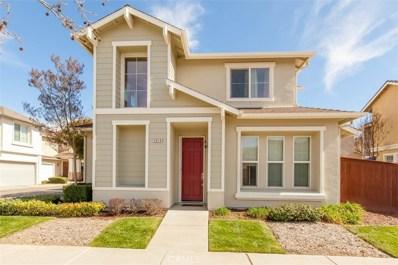 2810 Cottage Lane, Paso Robles, CA 93446 - #: NS20044291