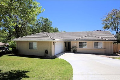 1108 Windsong Way, Paso Robles, CA 93446 - #: NS20055976