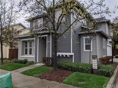 2823 Cottage Lane, Paso Robles, CA 93446 - #: NS20060496