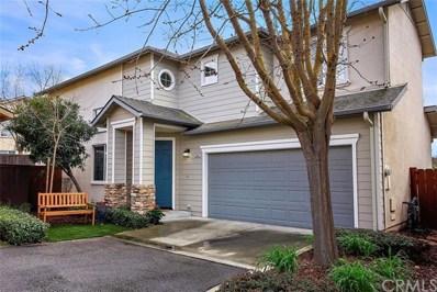 2802 Cottage Lane, Paso Robles, CA 93446 - #: NS20060966