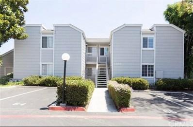 2380 W Orangethorpe Avenue UNIT 13, Fullerton, CA 92833 - MLS#: NS20065529
