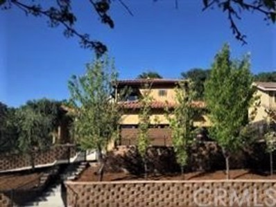 503 Red River Drive, Paso Robles, CA 93446 - MLS#: NS20082809