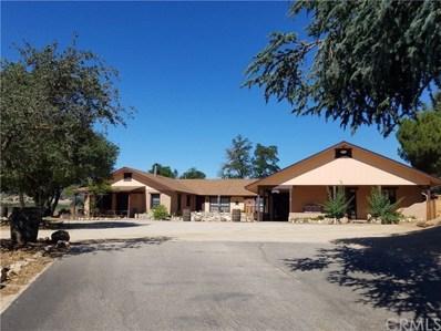 1865 Nacimiento Lake Drive, Paso Robles, CA 93446 - MLS#: NS20106538