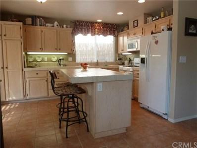 1434 Stoney Creek Road, Paso Robles, CA 93446 - MLS#: NS20178721