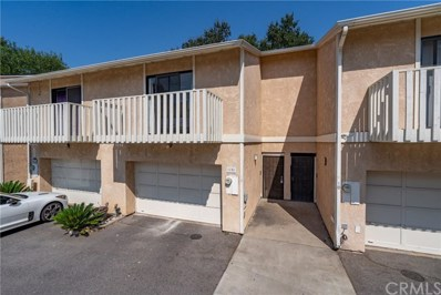 19 Green Court, Paso Robles, CA 93446 - MLS#: NS20179961