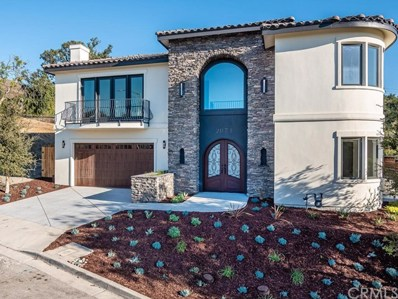 2074 Fixlini, San Luis Obispo, CA 93401 - MLS#: NS20189454