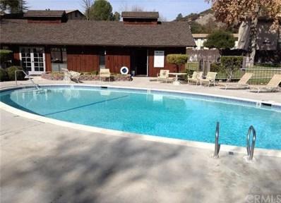 10025 El Camino Real UNIT 59, Atascadero, CA 93422 - MLS#: NS20192723