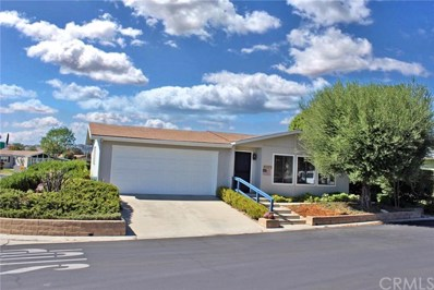 1328 Teal Avenue, Paso Robles, CA 93446 - MLS#: NS20203854