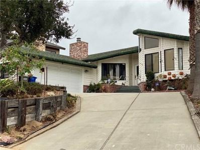 1814 Alma Court, Grover Beach, CA 93433 - MLS#: NS20227862