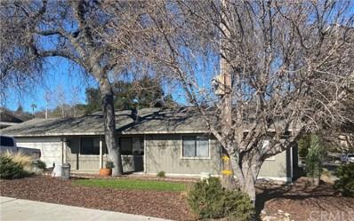 315 Pacific Avenue, Paso Robles, CA 93446 - MLS#: NS20263768
