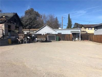 517 Sims Avenue, Paso Robles, CA 93446 - MLS#: NS21008853