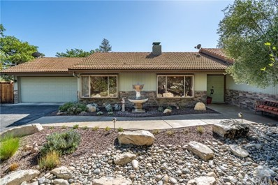 214 Fairview Lane, Paso Robles, CA 93446 - MLS#: NS21067853