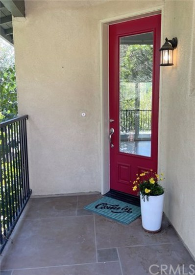 633 Nicklaus Street UNIT 23, Paso Robles, CA 93446 - MLS#: NS21080202