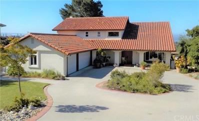 128 La Costa Lane, Lompoc, CA 93436 - MLS#: NS21114727