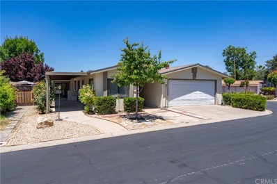 210 Bobwhite Drive, Paso Robles, CA 93446 - MLS#: NS21133625