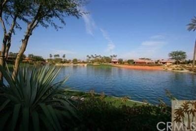 79820 Via Sin Cuidado, La Quinta, CA 92253 - MLS#: OC16028423
