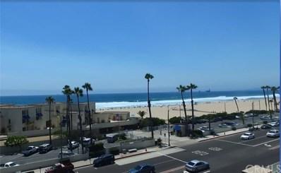 714 Pacific Coast Highway, Huntington Beach, CA 92648 - MLS#: OC16059008