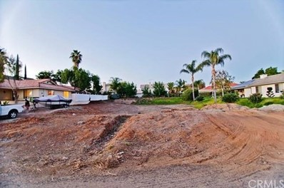 0 Moonridge, Riverside, CA 92503 - MLS#: OC16173325