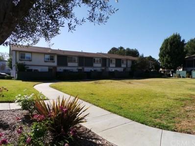 8132 Keith Grn, Buena Park, CA 90621 - MLS#: OC17007402