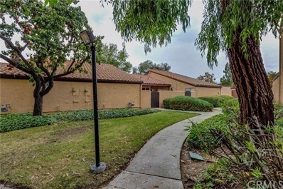 1808 E Arizona Street, West Covina, CA 91792 - MLS#: OC17036332