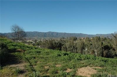 63 Ambrosio Circle, Corona, CA  - MLS#: OC17038336