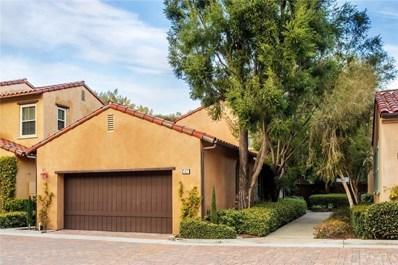 47 Shade Tree, Irvine, CA 92603 - MLS#: OC17043533