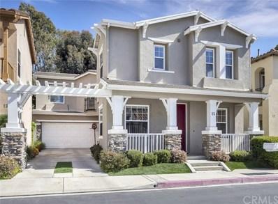 15 Calle Carmelita, San Clemente, CA 92673 - MLS#: OC17045166