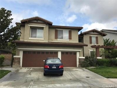 11499 Brookrun Court, Riverside, CA 92505 - MLS#: OC17054312