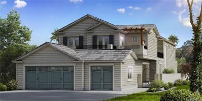34312 Shore Lantern, Dana Point, CA 92629 - MLS#: OC17056955