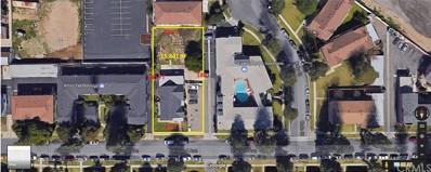 9611 Alwood Avenue, Garden Grove, CA 92841 - MLS#: OC17067953