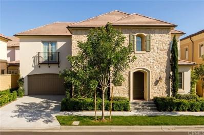 66 Berkshire Wood, Irvine, CA 92620 - MLS#: OC17074183