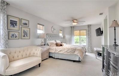 3029 N Torrey Pine Lane, Orange, CA 92865 - MLS#: OC17075088