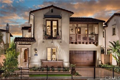 103 Via Salamanca, San Clemente, CA 92672 - MLS#: OC17082491