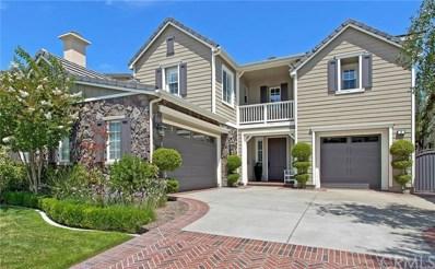 6 Douglass Drive, Coto de Caza, CA 92679 - MLS#: OC17083885