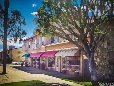 5914 E Naples Plaza, Long Beach, CA 90803 - MLS#: OC17088092