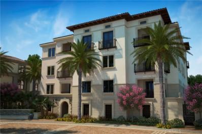 23500 Park Sorrento UNIT B31, Calabasas, CA 91302 - MLS#: OC17092004