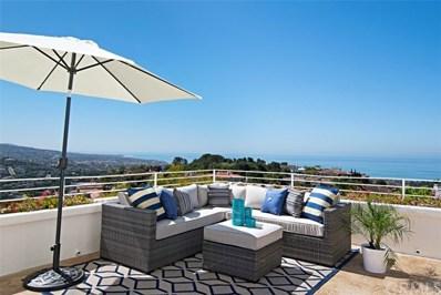 68 Marbella, San Clemente, CA 92673 - MLS#: OC17092230