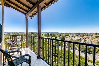 89 Aliso Ridge Loop, Mission Viejo, CA 92691 - MLS#: OC17094236