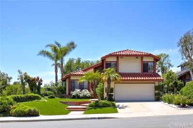 27153 Comba, Mission Viejo, CA 92692 - MLS#: OC17096064