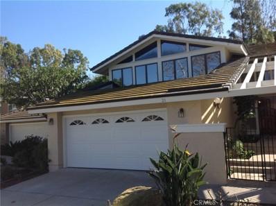 21 Stillwater, Irvine, CA 92603 - MLS#: OC17097219