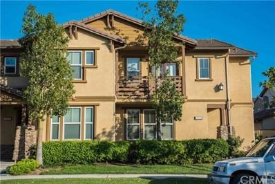 15530 Sonora Street, Tustin, CA 92782 - MLS#: OC17099531