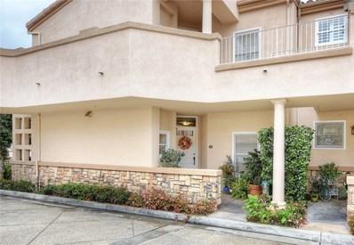 55 Plaza Brisas, San Juan Capistrano, CA 92675 - MLS#: OC17104121