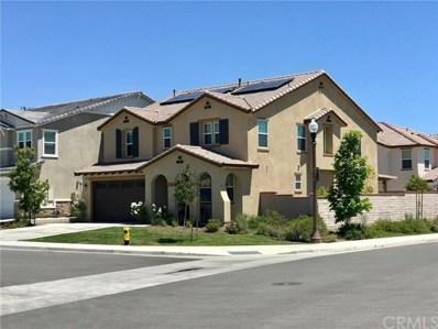 31061 Maverick Lane, Temecula, CA 92591 - MLS#: OC17112442