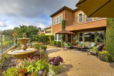 13 Via Jubilar, San Clemente, CA 92673 - MLS#: OC17115241