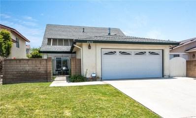 21632 Abedul, Mission Viejo, CA 92691 - MLS#: OC17121352