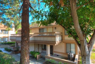 25736 View Pointe UNIT 4E, Lake Forest, CA 92630 - MLS#: OC17124325